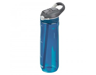 Contigo Ashland drinks bottle monaco blue