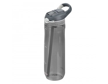 Contigo Ashland drinks bottle smoke