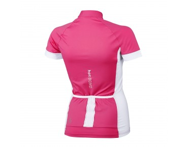 Löffler HOT BOND women's jersey orchidee