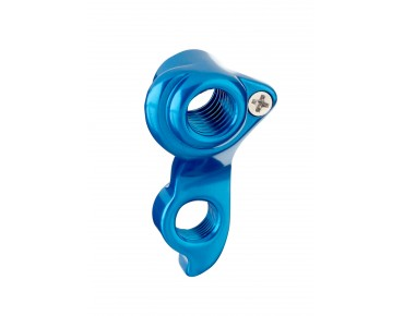 ROSE Schaltauge 37 anodized-blue