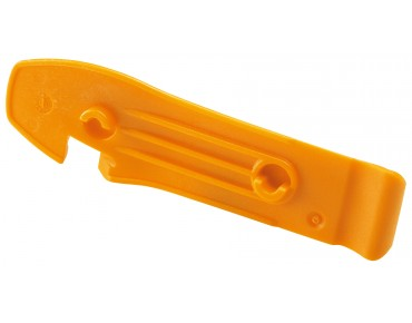 SKS tyre-levers Orange