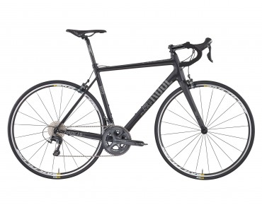 ROSE PRO SL-3000 BIKE NOW!