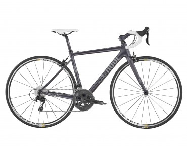 ROSE PRO SL-200 DAMES BIKE NOW!