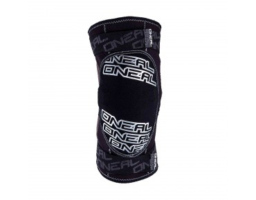 O´NEAL DIRT children's knee protectors black