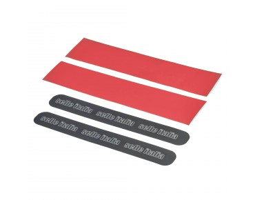 Selle Italia Smootape Controllo handlebar tape rot