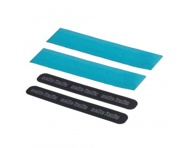 Selle Italia Smootape Corsa handlebar tape blue
