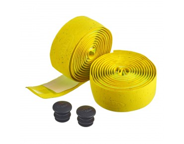 Selle Italia Smootape Corsa handlebar tape yellow