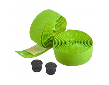 Selle Italia Smootape Corsa handlebar tape green