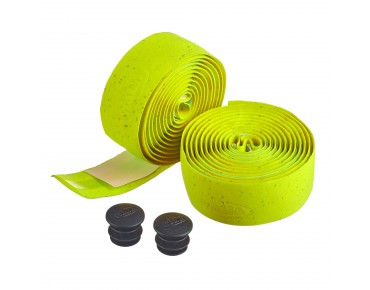 Selle Italia Smootape Corsa handlebar tape light green