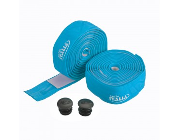 Selle Italia Smootape Grand Fondo handlebar tape blau