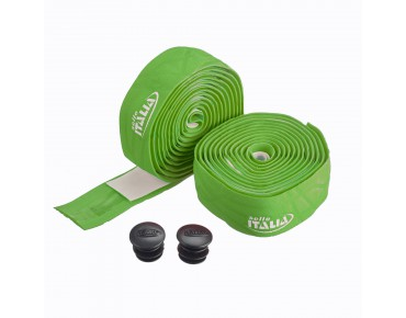 Selle Italia Smootape Grand Fondo handlebar tape green