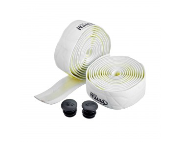 Selle Italia Smootape Grand Fondo handlebar tape weiß