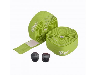 Selle Italia Smootape Grand Fondo handlebar tape light green