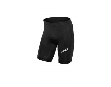 2XU COMPRESSION Tri Short black/black