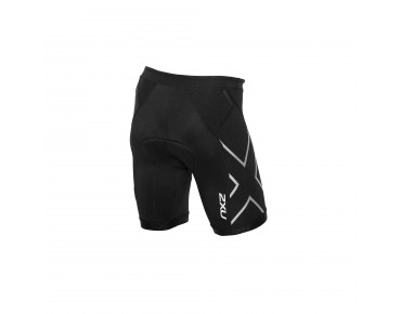 2XU COMPRESSION tri shorts black/black