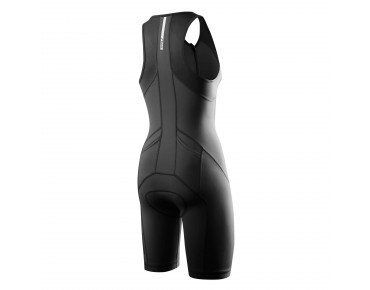 2XU ACTIVE 2016 women's trisuit black/black