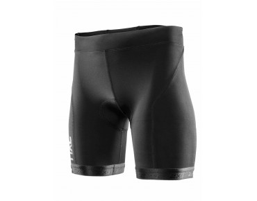 2XU ACTIVE women's tri shorts black