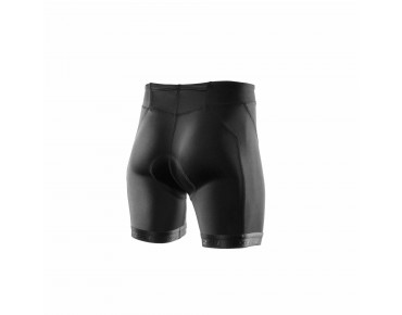 2XU ACTIVE Damen Tri Short black