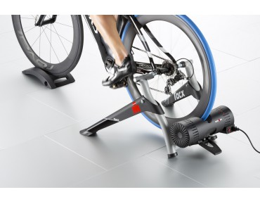 Tacx Ironman Smart T2060 indoor trainer