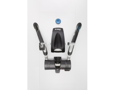 Tacx Ironman Smart T2060 Heimtrainer