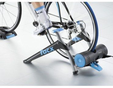 Tacx Genius Smart T2080 Heimtrainer