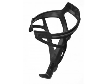 Tacx Deva bottle cage black/matt