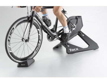 Tacx Neo T2800 turbo trainer compatible for Shimano, SRAM and Campagnolo