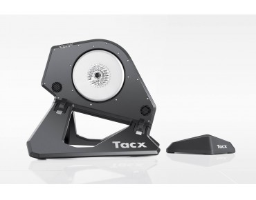Tacx Neo T2800 indoor trainer