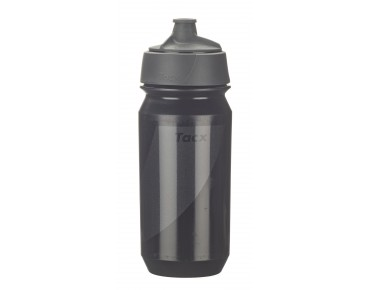 Tacx Shanti Twist drinks bottle 500ml schwarz