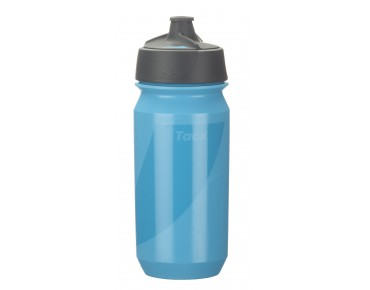 Tacx Shanti Twist drinks bottle 500ml blau