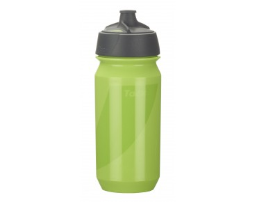Tacx Shanti Twist drinks bottle 500ml grün
