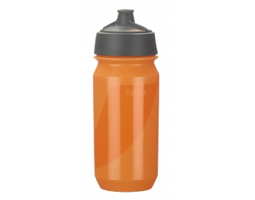 Tacx Shanti Twist drinks bottle 500ml orange
