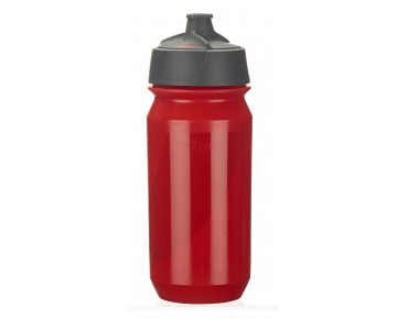 Tacx Shanti Twist drinks bottle 500ml rot