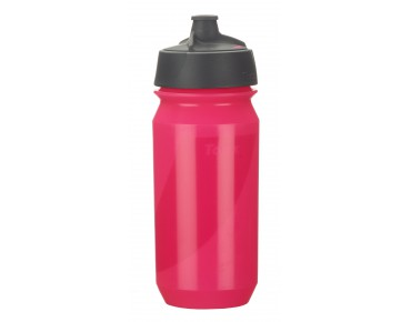 Tacx Shanti Twist drinks bottle 500ml pink