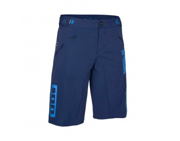 ION VERTEX Bikeshorts night blue