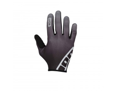 ION DUDE Handschuhe black