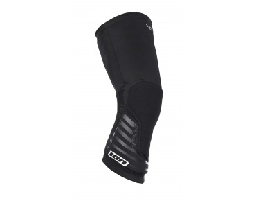 K_SLEEVE knee protectors black