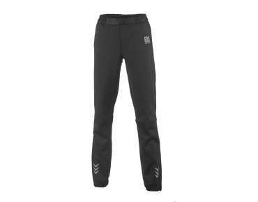 ROSE WIND Lady soft shell trousers for women black