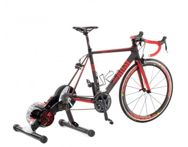 Elite Turbo Muin indoor trainer