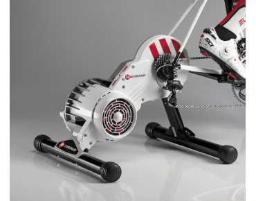 Elite Real Turbo Muin B+ indoor trainer