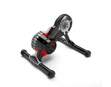 Elite Turbo Muin indoor trainer for thru axle