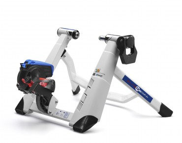 Elite Real Tour B+ indoor trainer