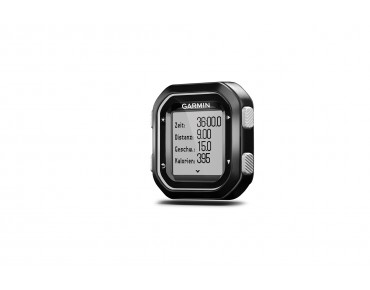 Garmin Edge 25 gps-fietscomputer