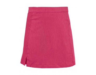 VAUDE TREMALZO skirt grenadine