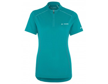 VAUDE TAMARO women's shirt reef