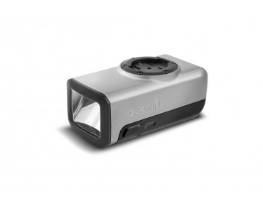 Garmin Varia HL 501 headlight
