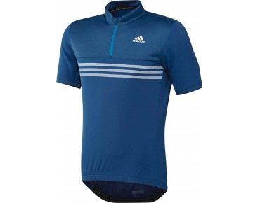 adidas response jersey eqt blue s16