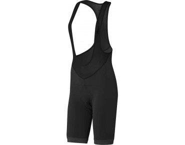 adidas supernova women's bib shorts black