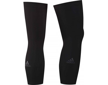 adidas warm.knee.warm knee warmers black