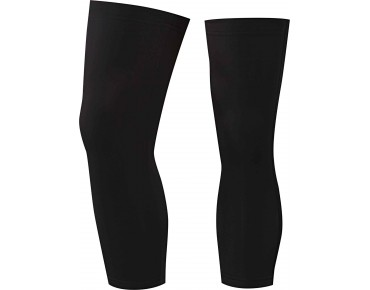 adidas warm.knee.warm Knielinge black